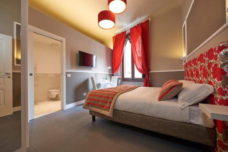 Room_103_01