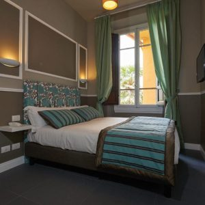 Room_106_01