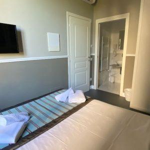Room_106_03