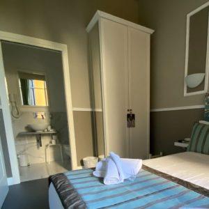 Room_106_06