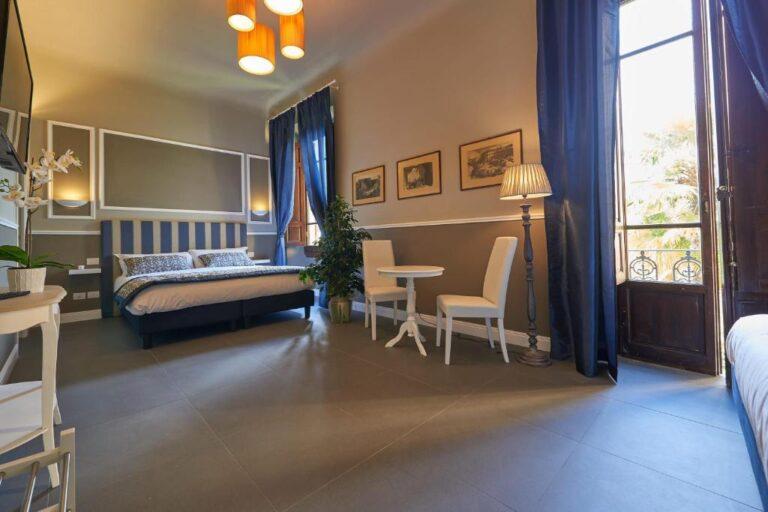 Room_107_01