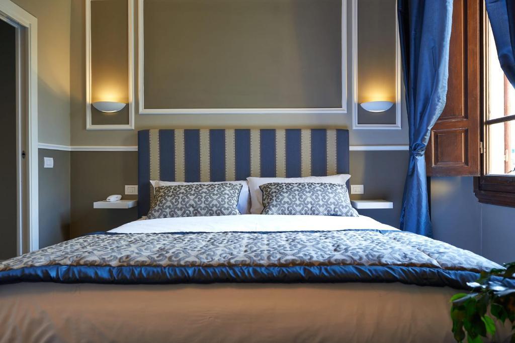 Room_107_02