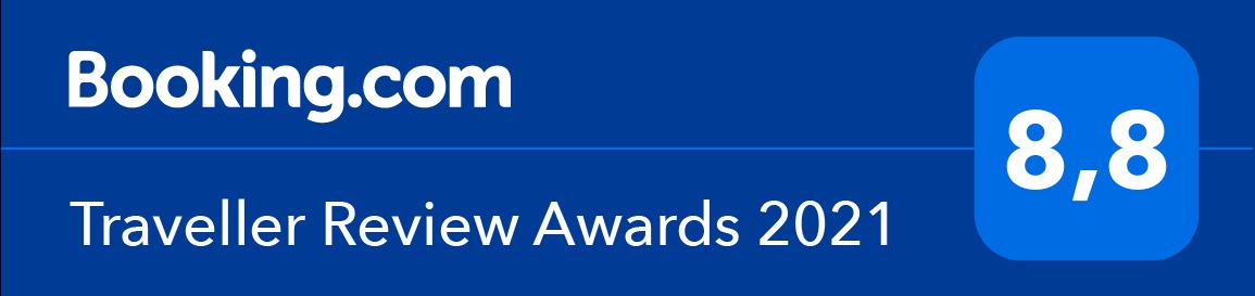 traveller-review-award-2021