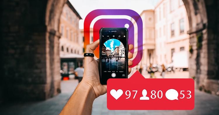 instagram-promo